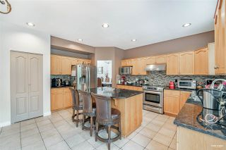 "Photo 27: 215 ASPENWOOD Drive in Port Moody: Heritage Woods PM House for sale in ""HERITAGE WOODS"" : MLS®# R2558073"