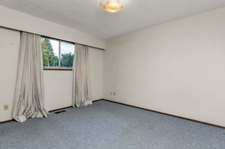 Photo 12: 2614 VALEMONT Crescent in Abbotsford: Abbotsford West House for sale : MLS®# R2611366