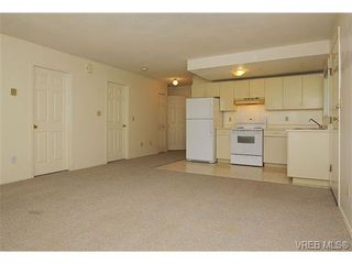 Photo 17: 1270 Lidgate Crt in VICTORIA: SW Strawberry Vale House for sale (Saanich West)  : MLS®# 643808
