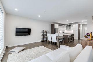 Photo 9: 215 11507 84 Avenue in Delta: Annieville Condo for sale (N. Delta)  : MLS®# R2619365