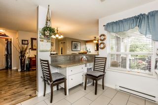 """Photo 11: 112 45520 KNIGHT Road in Chilliwack: Sardis West Vedder Rd Condo for sale in """"MORNINGSIDE"""" (Sardis)  : MLS®# R2616974"""