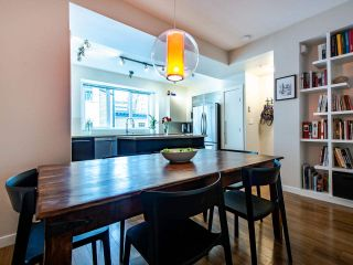 """Photo 16: 3820 WELWYN Street in Vancouver: Victoria VE Condo for sale in """"Stories"""" (Vancouver East)  : MLS®# R2472827"""