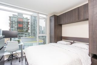 """Photo 19: 1505 1351 CONTINENTAL Street in Vancouver: Downtown VW Condo for sale in """"Maddox"""" (Vancouver West)  : MLS®# R2589792"""