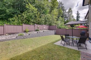 "Photo 41: 23635 111A Avenue in Maple Ridge: Cottonwood MR House for sale in ""Kanaka Creek Place"" : MLS®# R2461858"
