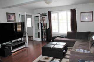 Photo 32: 304 Abbott Bay in Estevan: Trojan Residential for sale : MLS®# SK850218