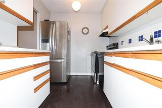 Photo 18: 9E 1975 Corydon Avenue in Winnipeg: River Heights Condominium for sale (1C)  : MLS®# 202113505