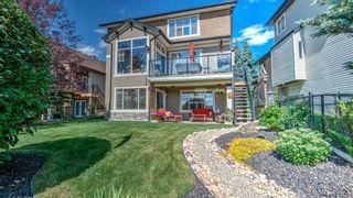 Photo 44: 162 Hidden Creek Heights NW in Calgary: Hidden Valley Detached for sale : MLS®# A1054917