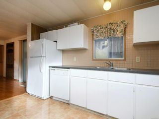 Photo 10: 90 5838 Blythwood Rd in : Sk Saseenos Manufactured Home for sale (Sooke)  : MLS®# 863321