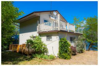 Photo 6: 2 334 Tappen Beach Road in Tappen: Fraser Bay House for sale : MLS®# 10138843