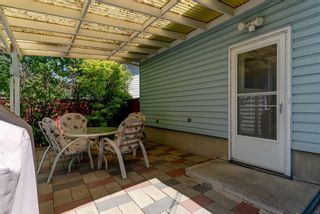 Photo 35: 744 Mapleton Drive SE in Calgary: Maple Ridge Detached for sale : MLS®# A1125027