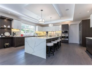 Photo 7: 13841 BLACKBURN AVENUE: White Rock House for sale (South Surrey White Rock)  : MLS®# R2567623