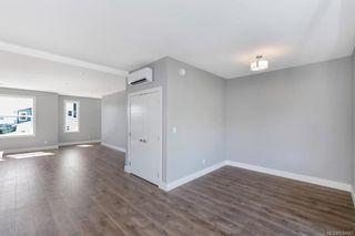 Photo 11: 7028 Brailsford Pl in Sooke: Sk Sooke Vill Core Half Duplex for sale : MLS®# 839187