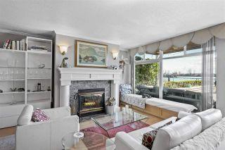 Photo 6: 2-1850 Argue Street in Port Coquitlam: Citadel PQ Condo for sale : MLS®# R2552299