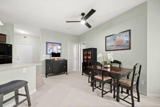 Photo 10: 226 1 Crystal Green Lane: Okotoks Apartment for sale : MLS®# A1146254