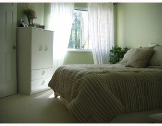 """Photo 6: 310 6860 RUMBLE Street in Burnaby: South Slope Condo for sale in """"GOVERNORS WALK"""" (Burnaby South)  : MLS®# V645334"""