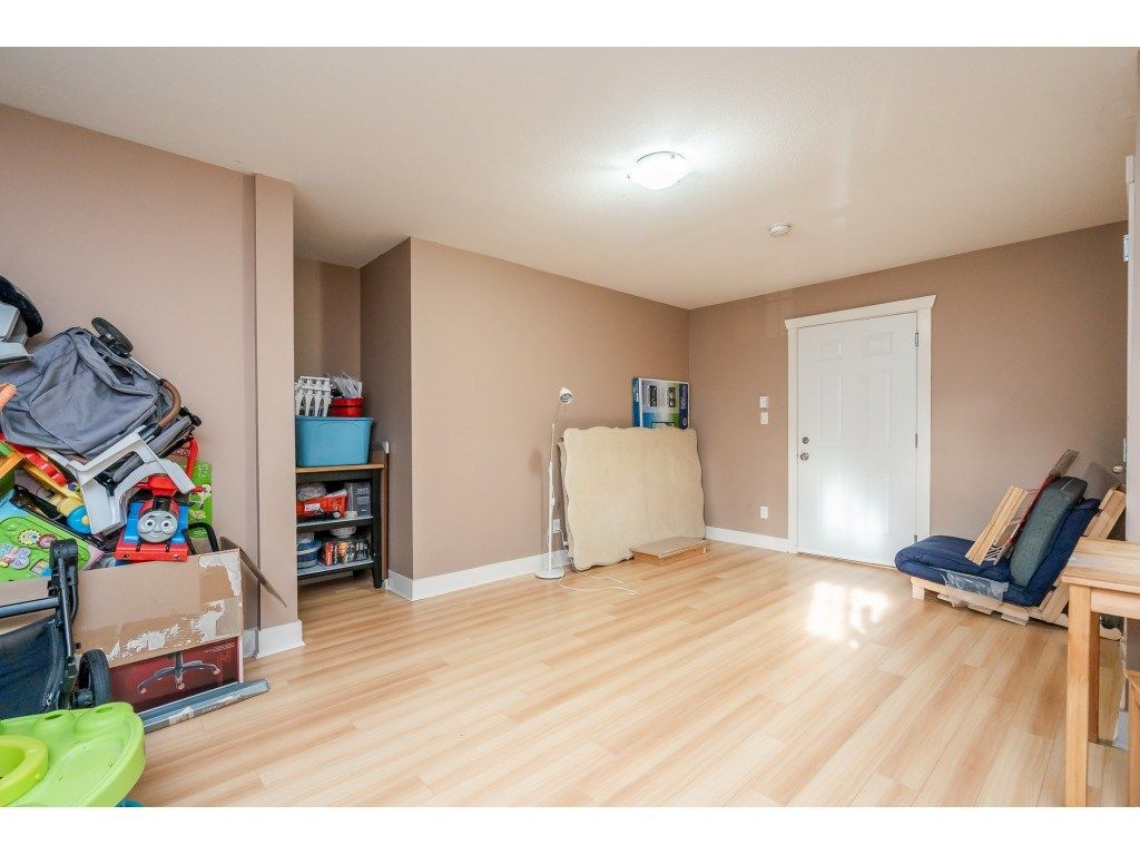 """Photo 27: Photos: 57 13899 LAUREL Drive in Surrey: Whalley Townhouse for sale in """"Emerald Gardens"""" (North Surrey)  : MLS®# R2527402"""