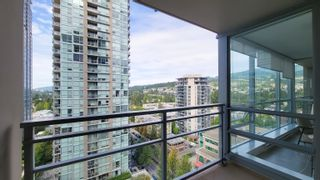 """Photo 17: 1807 2978 GLEN Drive in Coquitlam: North Coquitlam Condo for sale in """"Grand Central One"""" : MLS®# R2616903"""