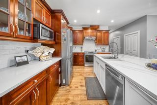 Photo 9: 12224 194A Street in Pitt Meadows: Mid Meadows House for sale : MLS®# R2608579