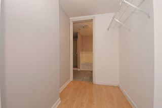 """Photo 11: C1 332 LONSDALE Avenue in North Vancouver: Lower Lonsdale Condo for sale in """"The Calypso"""" : MLS®# R2198607"""