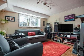 Photo 22: 419 E 17TH Avenue in Vancouver: Fraser VE House for sale (Vancouver East)  : MLS®# R2546856