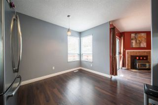 Photo 17: 5851 EMERALD Place in Richmond: Riverdale RI House for sale : MLS®# R2616045
