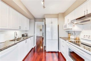 Photo 9: 2708 100 Upper Madison Avenue in Toronto: Lansing-Westgate Condo for sale (Toronto C07)  : MLS®# C4071362