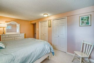 Photo 39: 555 Coach Light Bay SW in Calgary: Coach Hill Detached for sale : MLS®# A1144688