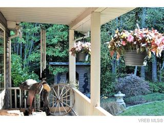 Photo 3: 2635 Otter Point Rd in SOOKE: Sk Otter Point House for sale (Sooke)  : MLS®# 742119