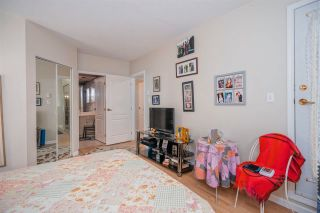 """Photo 15: 103 6740 STATION HILL Court in Burnaby: South Slope Condo for sale in """"WYNDHAM COURT"""" (Burnaby South)  : MLS®# R2576975"""