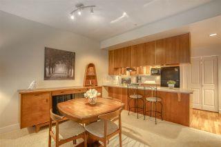 """Photo 4: 210 15350 16A Avenue in Surrey: King George Corridor Condo for sale in """"Ocean Bay Villas"""" (South Surrey White Rock)  : MLS®# R2447871"""