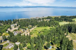 Photo 66: 4498 Colwin Rd in : CR Campbell River South House for sale (Campbell River)  : MLS®# 879358