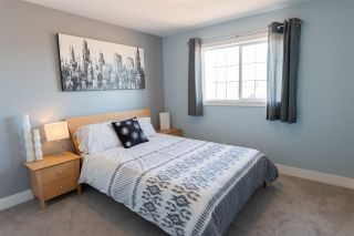 Photo 32: 5309 57 Avenue: Stony Plain House for sale : MLS®# E4243740