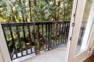 "Photo 12: 82 688 EDGAR Avenue in Coquitlam: Coquitlam West Townhouse for sale in ""GABLE"" : MLS®# R2506502"
