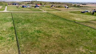 Photo 7: 56088 Ridgeview Drive E: Rural Foothills County Residential Land for sale : MLS®# A1107787
