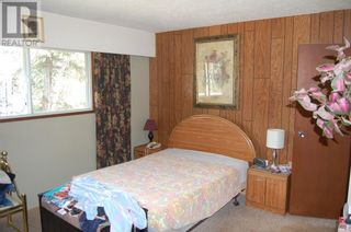 Photo 18: 6275 MULLIGAN DRIVE in Horse Lake: House for sale : MLS®# R2616520