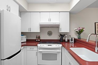 """Photo 14: 406 1125 GILFORD Street in Vancouver: West End VW Condo for sale in """"Gilford Court"""" (Vancouver West)  : MLS®# R2577212"""
