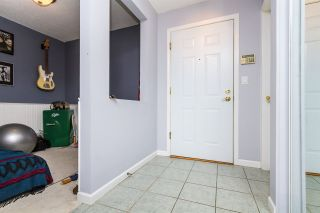"Photo 3: 221 2678 DIXON Street in Port Coquitlam: Central Pt Coquitlam Condo for sale in ""Springdale"" : MLS®# R2098003"