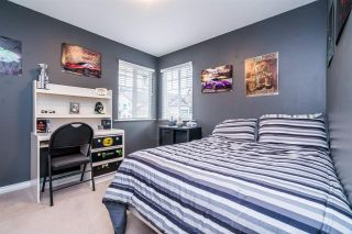 Photo 12: 4057 CHANNEL Street in Abbotsford: Abbotsford East House for sale : MLS®# R2239020