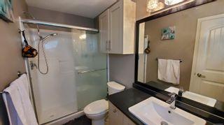 Photo 17: 561 Marisa St in : Na South Nanaimo House for sale (Nanaimo)  : MLS®# 868825