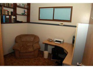 Photo 12: 27 Kilburn Place in WINNIPEG: St Vital Residential for sale (South East Winnipeg)  : MLS®# 1107007