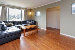 Photo 6: 1560 Bush St in : Na Central Nanaimo House for sale (Nanaimo)  : MLS®# 881772