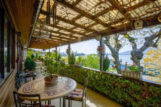 Photo 11: 2341 WALL Street in Vancouver: Hastings House for sale (Vancouver East)  : MLS®# R2262630