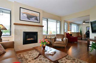 "Photo 3: 217 15275 19 Avenue in Surrey: King George Corridor Condo for sale in ""Village Terrace"" (South Surrey White Rock)  : MLS®# R2360164"