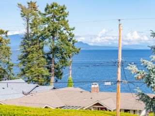 Photo 1: 1383 Reef Rd in : PQ Nanoose House for sale (Parksville/Qualicum)  : MLS®# 856032