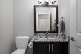Photo 19: 808 ALBANY Cove in Edmonton: Zone 27 House for sale : MLS®# E4227367