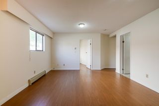 Photo 29: 3442 E 4TH Avenue in Vancouver: Renfrew VE House for sale (Vancouver East)  : MLS®# R2581450