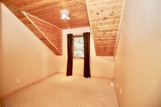 Photo 29: 1469 CHESTNUT Street: Telkwa House for sale (Smithers And Area (Zone 54))  : MLS®# R2513791