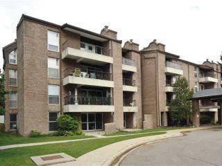 Photo 1: 1405 201 BRAEGLEN Close SW in CALGARY: Braeside Braesde Est Condo for sale (Calgary)  : MLS®# C3438146