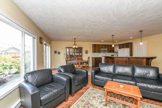 Photo 8: 805 Grumman Pl in : CV Comox (Town of) House for sale (Comox Valley)  : MLS®# 875604