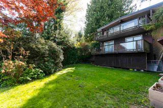 Photo 11: 1229 POINT Road in Gibsons: Gibsons & Area House for sale (Sunshine Coast)  : MLS®# R2572392
